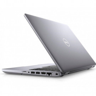 PC Portable DELL Tunisie