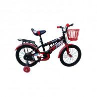 """BICYCLETTE POUR ENFANT 12""""..."""