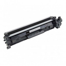 TONER HP LASER ADAPTABLE...