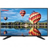 TV40S2850
