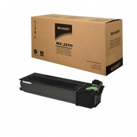 Toner SHARP Laser Original...