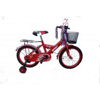 """BICYCLETTE 16"""" POUR ENFANT..."""