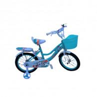 BICYCLETTE STAR POUR ENFANT...