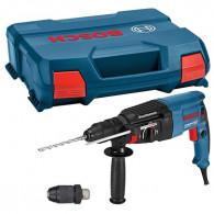 Perforateur Bosch SDS plus...