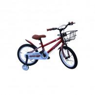 """BICYCLETTE 12"""" POUR  ENFANT..."""