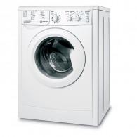 machine à laver prix Tunisie
