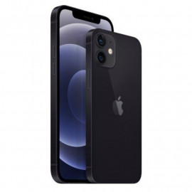 IPhone 12 128GB Black