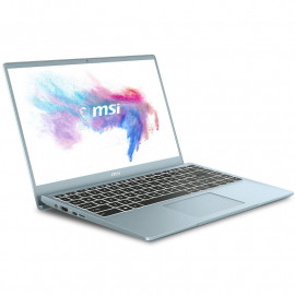 Pc Portable MSI MODERN i5...