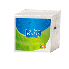Serviette de table KOTIS...