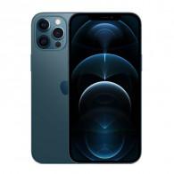 Iphone 12 pro max Bleu pacifique - 256 GO