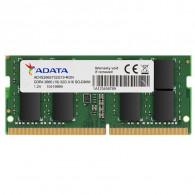 BARRETTE MEMOIRE DDR4 16G 2666MHZ SODIM POUR PC PORTABLE