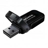 CLE USB 64G NOIR