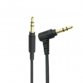 CABLE AUX FASHION JACK L