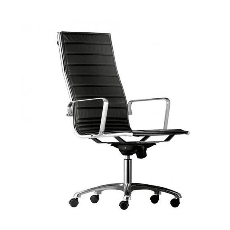 Chaise Bureau de Direction Monaco