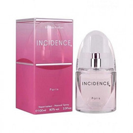 INCIDENCE - EAU DE PARFUM...