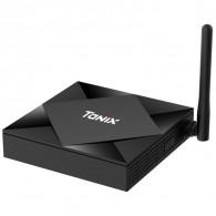 Box TV Android TANIX