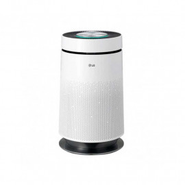 Purificateur d'air LG 58M...