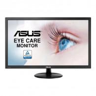 Ecran Asus 24 Full HD LED...