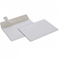 Paquet de 500 Enveloppes...