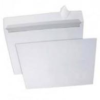 Packet de 500 Enveloppes...