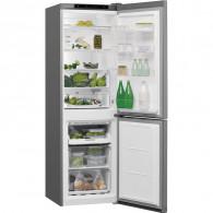 Réfrigérateur prix Tunisie