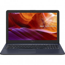 PC portable ASUS CEL N4000...