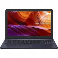 PC portable ASUS CEL N4000...