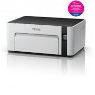 Imprimante EPSON ET-M1100...