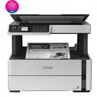 Imprimante EPSON ET-M3170...