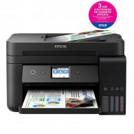 Imprimante Epson L6190 À...