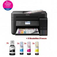 Imprimante Epson L6170  à...
