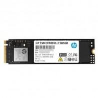 Disque SSD HP EX900 M.2...