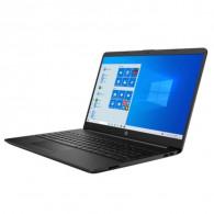 PC Portable HP15-dw3016nk...