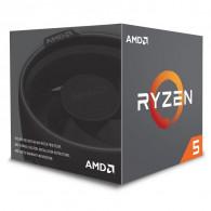PROCESSEUR AMD RYZEN™ 5...