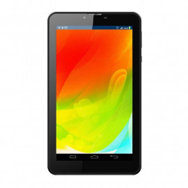 """Tablette Discovery 7"""" Parrot"""