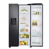 Réfrigérateur à bas prix