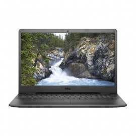 Pc Portable Dell Inspiron...