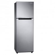 Réfrigérateur Samsung Tunisie