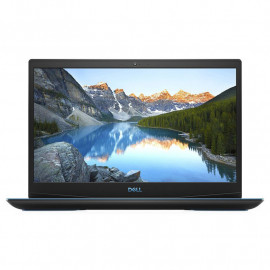 Pc Portable Dell G3 3500|...