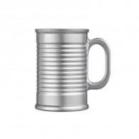 Mug Luminarc 32 cl...