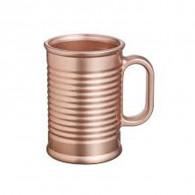 Mug Luminarc Cuivre 32 cl -...