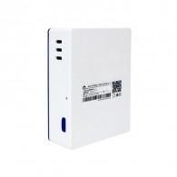 ROUTEUR 3G WIFI Q-LINK Q1...