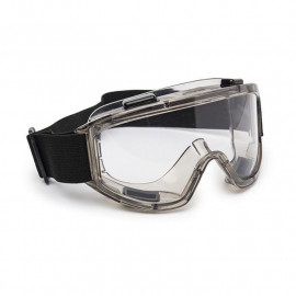 LUNETTE DE PROTECTION ANTI...