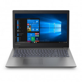 PC PORTABLE LENOVO |...