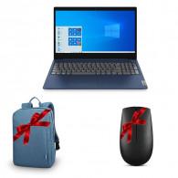 PC Portable Lenovo|IdeaPad...