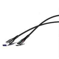 CABLE RECCI USB VERS MICRO...