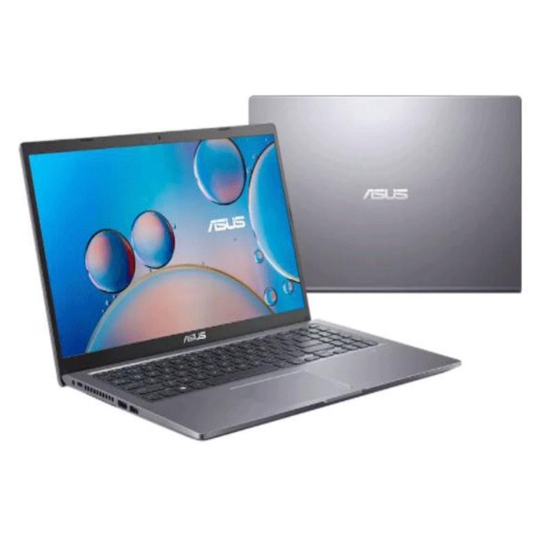 PC Portable ASUS Vivobook i3 10é Gén 20Go 1To Gris
