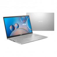 ASUS Vivobook i7