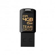 CLÉ USB TEAM GROUP C171 4GO...