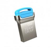 CLÉ USB TEAM GROUP C161 16...